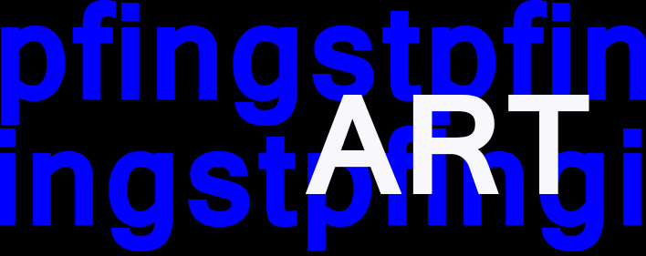 pfingstart.at