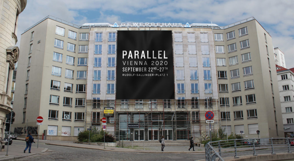 parallel vienna_walter kratner_styrian art foundation